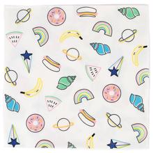 Meri Meri Napkin Friends 20 Pcs