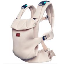 Najell Baby Carrier Easy Breezy Beige