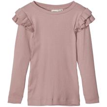 Name it Deauville Mauve Dosina Top
