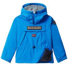 Napapijri Skidoo 2 Jacket French Blue