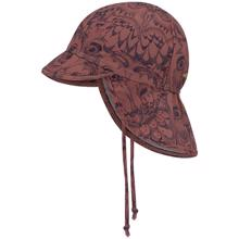 Soft Gallery Burlwood Owl Alex Sun Hat
