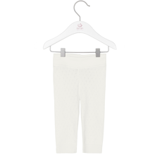 Noa Noa Miniature Doria Leggings Chalk