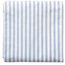 Oliver Furniture Seaside Lille+ Roof Fabric Blue Stripe