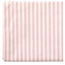 Oliver Furniture Seaside Lille+ Roof Fabric Rose Stripe