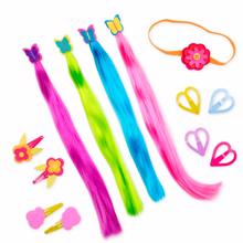 Our Generation Doll Accessories - Clip-On