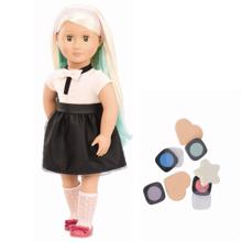 Our Generation Doll - Amya