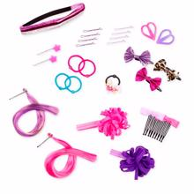 Our Generation Doll Accessories - Clip-On Hair Decoration