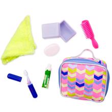 Our Generation Doll Accessories Goodnight - Sleepover Set
