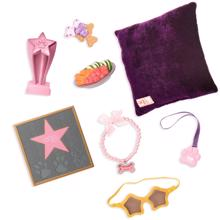 Our Generation Doll Accessories - Prices