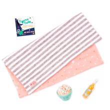 Our Generation Doll Accessories Goodnight - Slumber Party Set