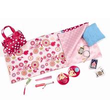 Our Generation Doll Accessories - Pyjamas Party