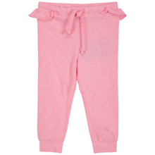 Petit by Sofie Schnoor Light Rose Leggings