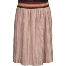 Petit by Sofie Schnoor Pink Rose Skirt