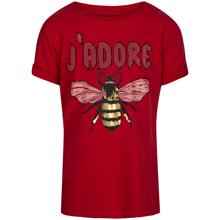 Petit by Sofie Schnoor Red T-shirt