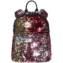 Petit by Sofie Schnoor Multi Backpack