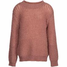 Petit by Sofie Schnoor Dusty Rose Anika Knit
