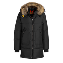 parajumpers-jacket-black-jakke-sor-bear-girl-1