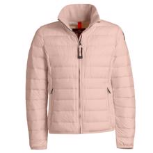 Parajumpers Geena Jacket Salmon