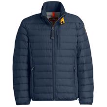 Parajumpers Ugo Jacket Interstellar