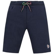 Paul Smith Anton Bermudas Navy