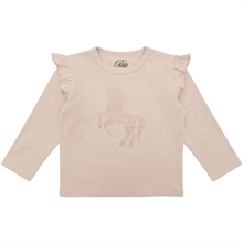 Petit by Sofie Schnoor Light Rose Blouse