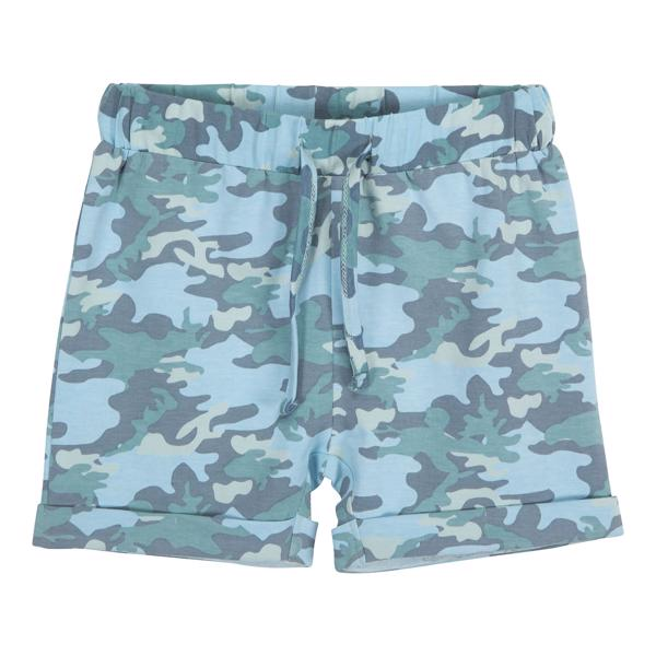 petit-by-sofie-schnoor-shorts-middle-blue-p192415-1