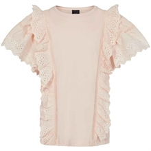 Petit by Sofie Schnoor Light Rose T-shirt