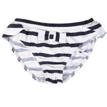 Soft Gallery badetøj m.m. Køb baby badetøj online her