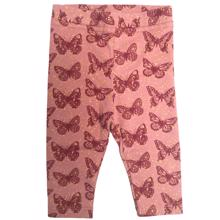 Petit by Sofie Schnoor Butterfly AOP Leggings