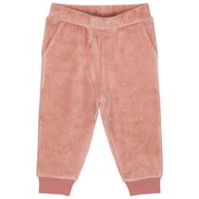 Petit by Sofie Schnoor Rose Pants
