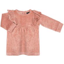 Petit by Sofie Schnoor Rose Dress