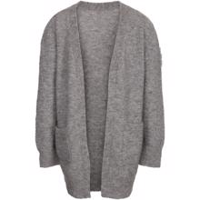 Petit by Sofie Schnoor Grey Cardigan