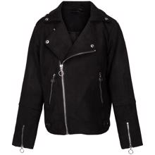 Petit by Sofie Schnoor Black Jacket