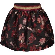 Petit by Sofie Schnoor Black Skirt