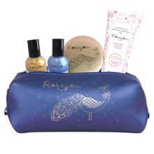 Rosajou Beauty Set Bleu