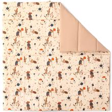 That's Mine Play Mat Mouse Night/Beige