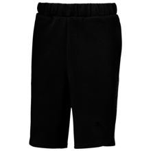 Puma-Shorts-ESS-woven-sort-black