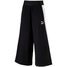 Puma Sweatpants Black