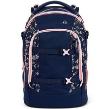 Satch Pack Skoletaske Bloomy Breeze