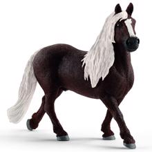 Schleich Farm World Black Forest Stallion