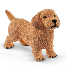 Schleich Farm World Dachshund