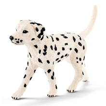 Schleich Farm World Dalmatian Male