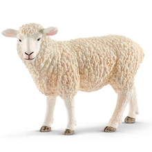 Schleich Farm World Sheep