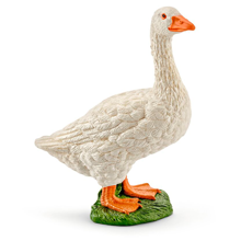 Schleich Farm World Goose