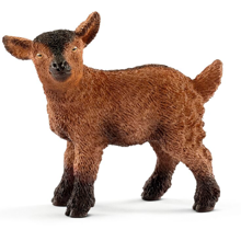 Schleich Farm World Goat Kid