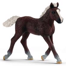 Schleich Farm World Black Forest Foal