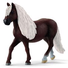 Schleich Farm World Black Forest Mare