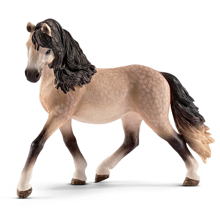 Schleich Horse Club Andalusian Mare