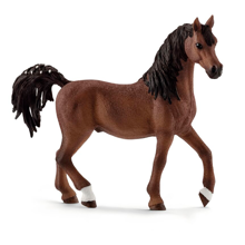 Schleich Horse Club Arab Stallion