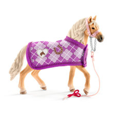 Schleich Horse Club Sofia's Fashion Creation